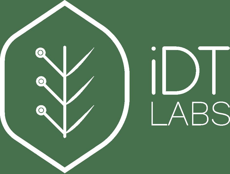 iDT Labs